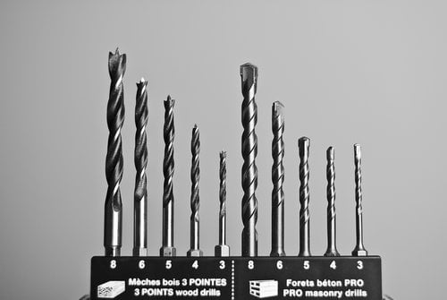 Drill_Bit_ Sizes_For_Taping