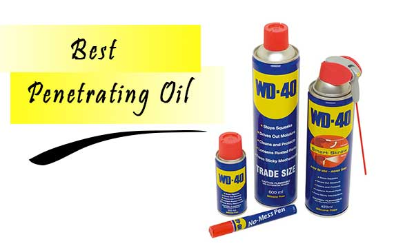 best-penetrating-oil