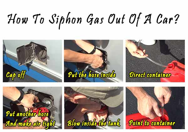 how-to-siphon-gas-out-of-a-car