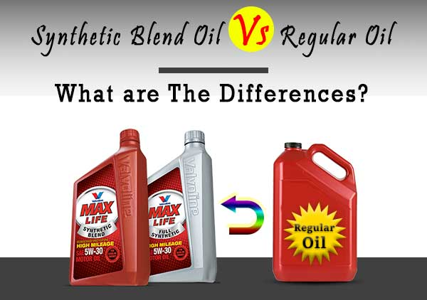 synthetic-oil-vs-regular-oil-