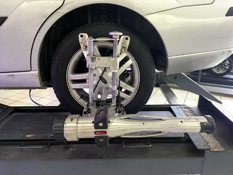 How-Much-Does-a-Wheel-Alignment-Cost