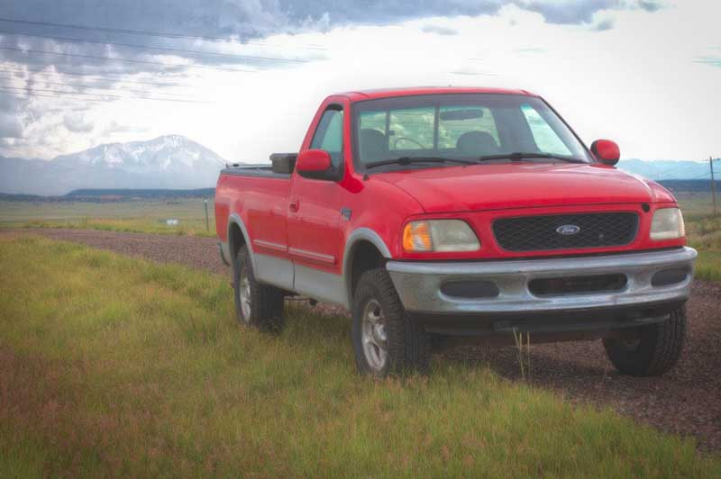 How-To-Get-Better-Gas-Mileage-in-a-Ford-F150