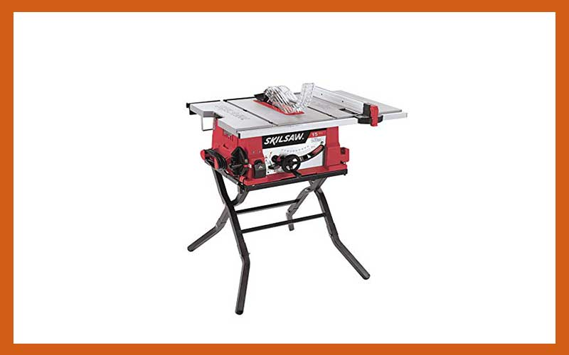 Skil-3410-02-Table-Saw-Review