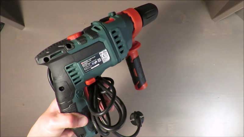 Skil-6445-04-7.0-Amp-Hammer-Drill-Review