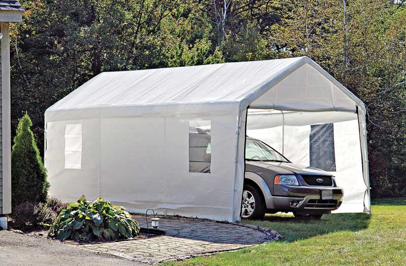 Best-Carport-Canopy
