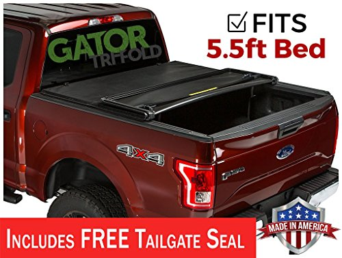 Gator Covers 59312