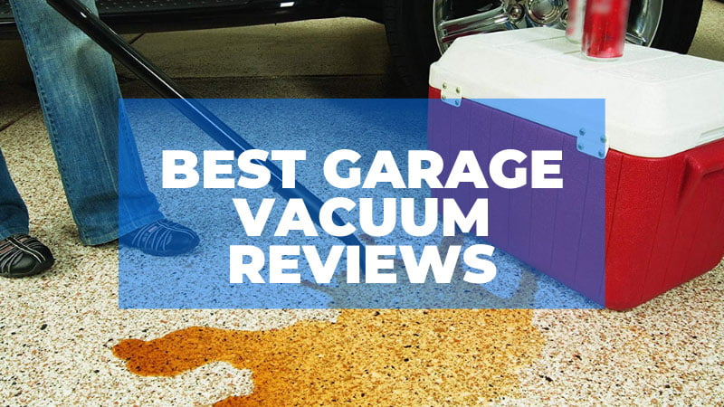 BEST-GARAGE-VACUUM-REVIEWS