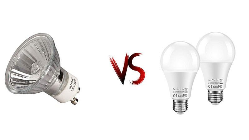 Halogen-Bulbs-vs.-LED