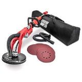 POWER-PRO 2100 ELECTRIC DRYWALL SANDER