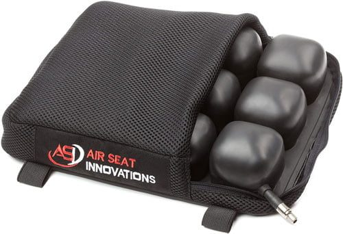 ASI Air Seat Innovations