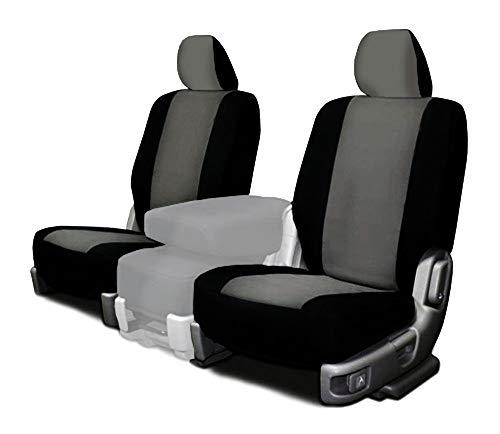 CarsCover Custom Fit Ford F150 Seat Covers